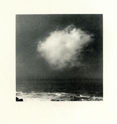 Wolke Cloud