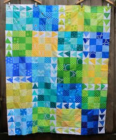 1000 Images About Baby Quilts On Pinterest Baby