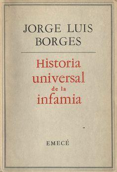 En la Biblioteca de Julio Cortázar