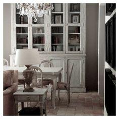 Le Petit Bijou - Vicki Archer - lovely understated elegance.