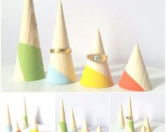 Pastel by Maryna on Etsy