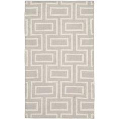 Modern Ivory & Cream Area Rugs | AllModern