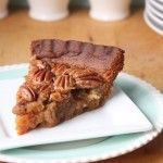 Cinnamon Apple Cake | Gluten Free Fix