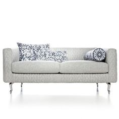 Cheap Sectional Sofas Boutique Delft Grey Jumper Seat Sofa by Moooi http innes