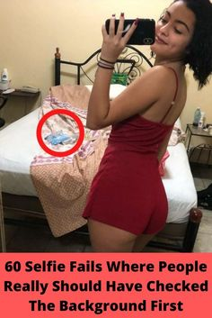 We are all guilty of a selfie every once in a while. But most of the time, they are at least semi-tasteful. Epic Backgrounds, Funny Memes, Hilarious, Fun Funny, Funny Facts, Videos Funny, Funny Quotes, Funny Tweets, Stupid Funny