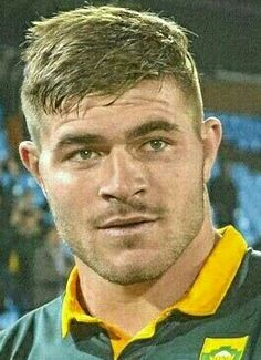 South Africa Rugby, Nice Face, Bear Face, Special Pictures, Take My Breath, Rugby Players, My Childhood Memories, Interesting Faces, Muscle Men