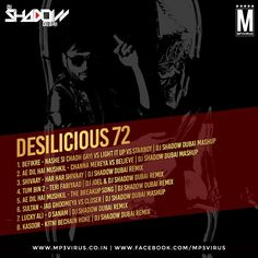 desilicious-72-dj-shadow-dubai