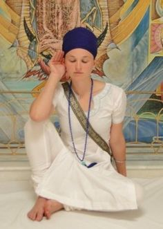 Divine Shield meditation for Protection and Positivity.  Doing this in a group is Amazing!