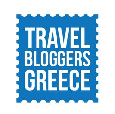 Are go going to Lefkada island in Greece? Here is a list of the best things to…