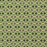 Found it at DwellStudio - Carrington Fabric - Lime