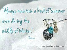 Crochet Earrings, Quote, Jewels, Facebook, Bracelets, Quotation, Jewerly, Qoutes, Bracelet