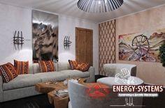 Интерьер в казахском стиле. ИНТЕРЬЕР В КАЗАХСКОМ СТИЛЕ: ТРАДИЦИИ В СОВРЕМЕННОМ ДИЗАЙНЕ  Казахский стиль... http://energy-systems.ru/main-articles/architektura-i-dizain/7448-interer-v-kazahskom-stile  #Архитектура_и_дизайн #Интерьер_в_казахском_стиле