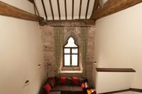Stunning Self Catered Holiday Apartments | Ross-on-Wye, Herefordshire - flamesford priory - poss a little small