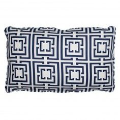 Pillows-quite a few on this site I like.
