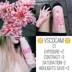 Instagram media by filter.queen_ - @varyeed photos r on fleek #vsco #vscocam #vscocamfilters