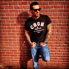 Corey Graves Corey Graves, Most Beautiful People, Wwe Wrestlers, Wrestling, Celebrities, Sexy, Mens Tops, How To Wear, Outfits