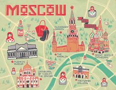 moscow_670_670.jpg (670×524)