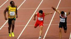 La finale tant attendue du 100 m aux Jeux olympiques se tiendra ce soir et un Canadien pourrait bien y...