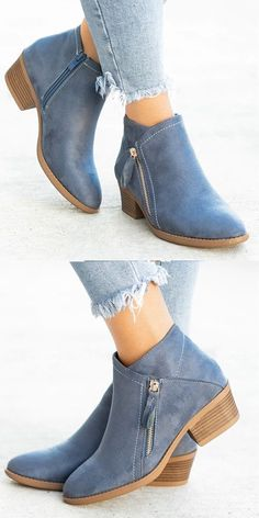 Women Boots Womens Walking Boots Wearing Tall Boots In Summer Black Cowboy Boots Outfit Men Light Brown Ankle Boots Outfit Brown Ankle Boots Outfit, Black Cowboy Boots, Ankle Booties, Cute Shoes, Me Too Shoes, Cowboy Boot Outfits, Tennis Shoes Outfit, Walking Boots, Winter Boots