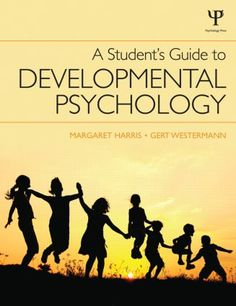 Developmental And Child Psychology great communications