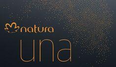 O que é a linha UNA de Natura  Revendas Online Goiânia Gyn Go  https://revendasonlinegoianiagyngo.minhalojanouol.com.br/ Compre o que quiser nos Catálogos e pague direto na Loja Online, basta mandar um zapp com seu pedido:  Avon, Bee Bolsas, Bee Semi Joias, DeMillus, Eudora, Natura e O Boticário - Zapp 62-98103-6488 mirtis.amaral847@gmail.com