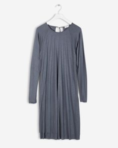 ad0473247289ba Double Layer Dress Railings - Dresses - Shop Woman - Filippa K Filippa K