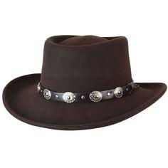 Excellent Winter Hat Fedora Hat Felt Wool Bow Gentleman Jazz Knight Hat Wool Strong