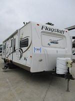 1000 ideas about ppl rv on pinterest rv parts used Ppl motor home parts