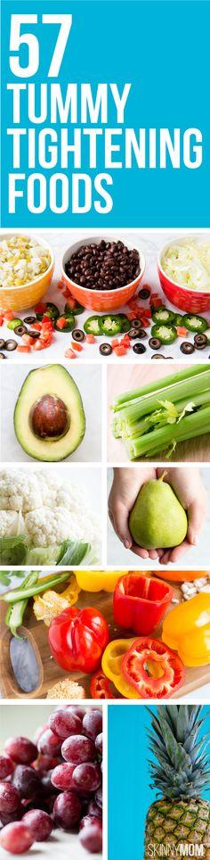 Get new delicious snack ideas!