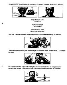 Post with 13 votes and 3725 views. Shared by Mad Max Fury Road - Original Script / Storyboard excerpts The Road Warriors, Mad Max Fury Road, His Hands, Storyboard, Trending Memes, Script, Funny Jokes, Album, The Originals