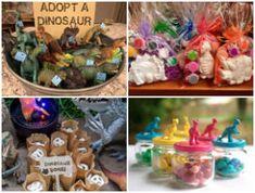 Como fazer Móveis com Blocos de Concreto - Pop Lembrancinhas Crafts For Kids, Arts And Crafts, Dinosaur Bones, Dinosaur Party, Canapes, 7th Birthday, Luau, Garden Art, Container Gardening