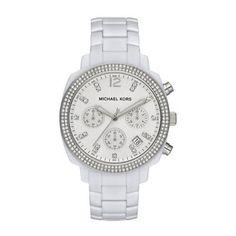 db07517a48a0 Michael Kors 'Wolcott' Chronograph Bracelet Watch, 41mm Cute Watches,  Nordstrom Anniversary Sale