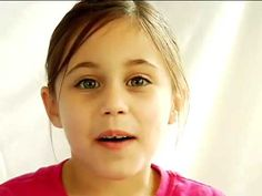 A film of food allergic children produced for general awareness which premiered at the Food Allergy Initiative Northwest inaugural benefit dinner in May 2007. www.faiusa.org