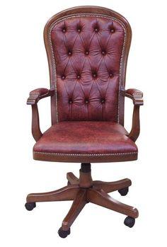 Semplici utili consigli per acquistare le sedie - Homidoo Comprare sedie per ufficio, cosa  considerare. http://www.homidoo.it/utili-consigli-acquistare-le-sedie/ sedia da ufficio in vera pelle