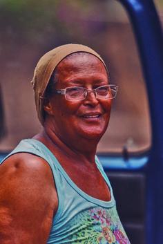Galileu – JAN 2016 – Rio de Lama – Percorremos Mariana e a bacia do Rio Doce um mês após a maior tragédia ambiental do país para contar como o rompimento da barragem, que liberou milhões de metros cúbicos de rejeitos da mineradora Samarco, afetou a vidas das pessoas. http://revistagalileu.globo.com/Ciencia/Meio-Ambiente/noticia/2015/11/e-oficial-o-rio-doce-esta-completamente-morto.html