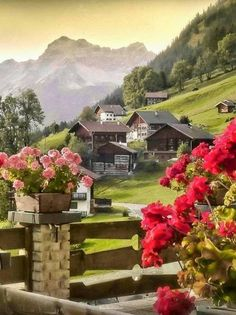Find images and videos about vintage, nature and home on We Heart It - the app to get lost in what you love. Beautiful World, Beautiful Images, Beautiful Gardens, Scenic Photography, Nature Photography, Nature Wallpaper, Nature Pictures, Places Around The World, Country Life