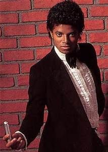 Michael Jackson Off The Wall Era - Bing Images