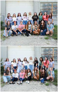 Girl Power, Senior Portraits, Photo Shoot, Senior Girl, New Castle Indiana Indiana, Power Photos, Senior Girls, High School Seniors, Girls Be Like, Newcastle, Senior Portraits, Girl Power, Photo Shoot