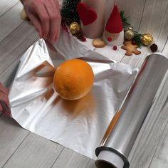 Diy Christmas Decorations Easy, Easy Christmas Crafts, Christmas Centerpieces, Christmas Goodies, Christmas Projects, Classy Christmas, Christmas Swags, Christmas Home, All Things Christmas