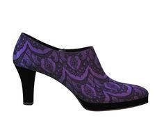 Check out my shoe design via @Shoes of Prey - http://www.shoesofprey.com/shoe/aGJQg