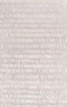 Serendipity XMP5500 Light Purple Rug - Southern blot - $99 for 5x8 on rugsusa