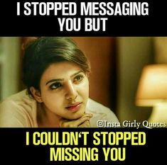Please understand mere majburi h main apna mom nd dad ko heart nhi krna chahti hoon but i always love u Hurt Quotes, Bff Quotes, True Love Quotes, Best Friend Quotes, Love Quotes For Him, Attitude Quotes, Friendship Quotes, Funny Quotes, Qoutes