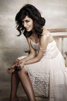 Chitrangada Singh- one of the most beautiful Indian women! Bollywood Fashion, Bollywood Actress, Gorgeous Women, Beautiful People, Chitrangada Singh, Indian Models, Indian Celebrities, International Fashion, Famous Women