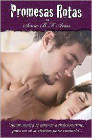 Este libro es el tomo que necesitas en tu casa para evitar situaciones de violencia domestica.  Ordenalo hoy mismo por www.amazon.com Books, Movies, Amor, Frases, Real Life, Novels, Tips, Libros, Films