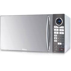 6598e75f60fc7 13 melhores imagens de Eletrodomestico   cozinha   Houses, Kitchen e ...