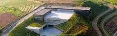 Los vinos de Marqués de Terán protegen la atmósfera http://www.vinetur.com/2013102313706/los-vinos-de-marques-de-teran-protegen-la-atmosfera.html