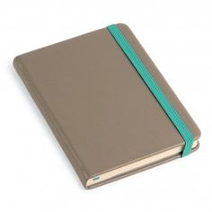 Notebooks - Lined, Plain & The Stoics, Paperchase, Granite, Zip Around Wallet, Stationery, Dots, Notebooks, Work Outfits, Stitches