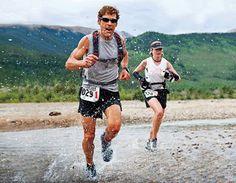 Best Running Destinations: The Rocky Mountains, Colorado Run Runner, Supportive Friends, Childhood Obesity, Fight The Good Fight, Runners World, Training Plan, Marathon Training, Judo, Along The Way