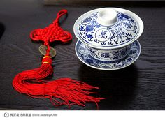 Chinese Culture 18449