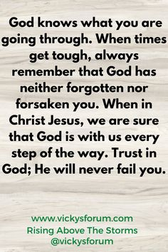 Prayer Quotes, Affirmation Quotes, Bible Verses Quotes, Faith Quotes, Wisdom Quotes, True Quotes, Scriptures, Quotes To Live By, Faith Prayer